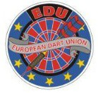 European Dart Union