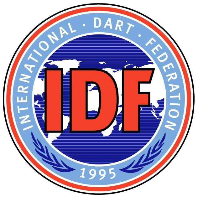International Dart Federation